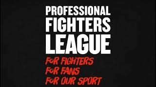 Download PFL 6 Kayla Harrison, Abubakar Nurmagomedov, Jake Shields, Playoffs are coming! Video