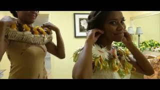 Download Patrick & Lusi's Fiji Wedding Video