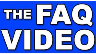 Download The FAQ VIDEO: Behind The Scenes Of ″Is It A Good Idea To Microwave This?″ Video