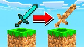Download WHAT IF DIAMOND AND DIRT SWITCHED?! Video