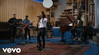 Download Naughty Boy - Should've Been Me (Acoustic) ft. Kyla Video