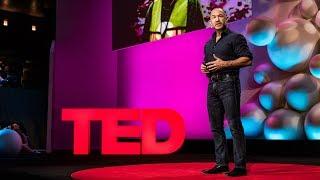 Download The surprising solution to ocean plastic | David Katz Video