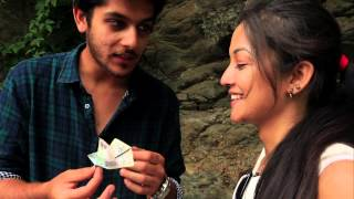 Download Currency note magically changes into a living butterfly in 10seconds!!! Video