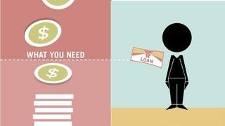 Download Responsible Borrowing Video