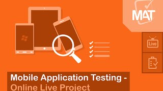Download Mobile App Testing for beginners Day 01. Mobile App Testing Tutorial for beginners android Video