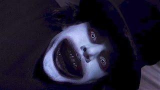 Download Top 10 Terrifying Boogeymen in Movies Video