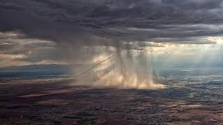 Download Strange Sounds in the Sky HAPPENING WORLDWIDE 2016... (Real Footage!) Video