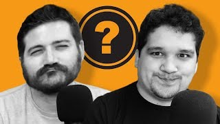 Download WE TAKE OVER TINDER? - Open Haus #166 Video