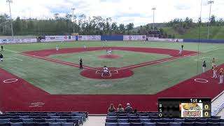 Download Fort McMurray Giants Live Stream From Shell Place Video