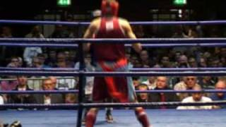 Download LONDON ABA FINALS 2009 Video