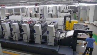Download Çakırlar Matbaa Şirket Tanıtım Filmi Video