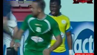 Download ملخص مباراة - الشرقية 0-1 الإسماعيلي | الجولة 5 - الدوري المصري Video