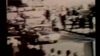 Download JFK - Undisputed Forensic Evidence Video