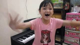 Download Unboxing, Setup and Review Digital Piano Yamaha P125b by Giselle Video