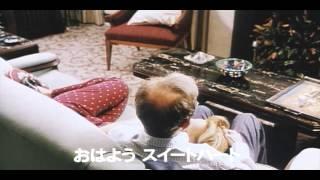 Download スコルピオンの恋まじない(字幕版) Video