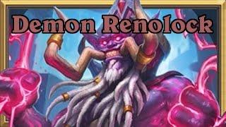 Download Demon Renolock: Enter Kazakus Video