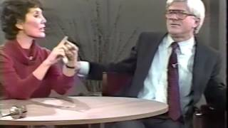 Download Ex-Mrs. Glen Campbell & Other Exes Talk With Donahue Video