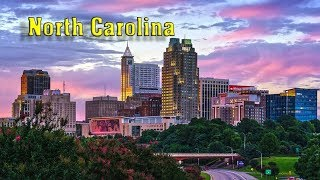 Download Top 10 reasons NOT to move to North Carolina. Bingo restrictions is one. Video