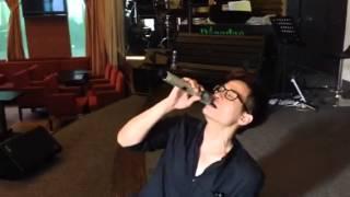 Download Mẹ Tôi - Hà Anh Tuấn live Video