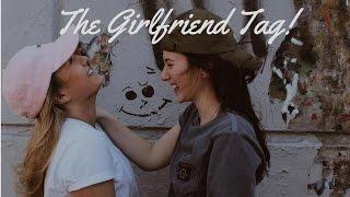 Download The Girlfriend Tag // Nina Jablonska Video