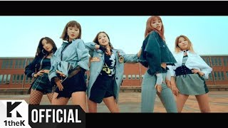 Download [MV] PLAYBACK(플레이백) Want You To Say(말해줘) Video
