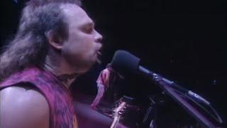 Download Van Halen - Dreams - 8/19/1995 - Toronto Video