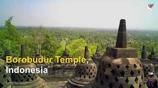 Download UNESCO Hidden Jewels in Southeast Asia Video