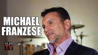Download Michael Franzese: Al Sharpton Turned FBI Informant Against the Mafia (Part 7) Video