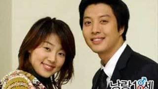 Download Sarang Hae.. Video