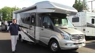 Download 2019 Jayco Melbourne 24LP (12030) Video