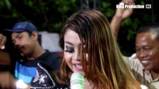 Download Secawan Madu - Silvi Grestine - Arnika Jaya Live Muara Reja Tegal Video