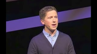Download YOUR CHILD'S MOST ANNOYING TRAIT MAY JUST REVEAL THEIR GREATEST STRENGTHS | Josh Shipp | TEDxMarin Video