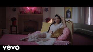 Download ROSALÍA - DI MI NOMBRE (Cap.8: Éxtasis) Video