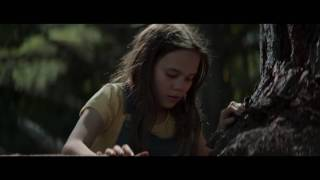 Download Pete's Dragon | Action Sequences Video