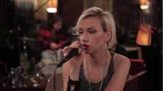 Download ELEMENTAL - Malena (Studio Session 2012) Video