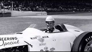 Download Indy 500 fatal accidents Video