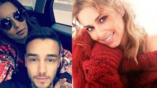 Download Liam Payne Posts Pic of Cheryl & Liam's Ex Speaks Out! Video