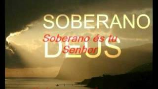 Download Armando Filho-SOBERANO Video