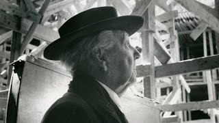 Download ″Frank Lloyd Wright: From Within Outward″ Video