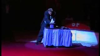 Download Don Christian International Clown and Comedy Magic Video