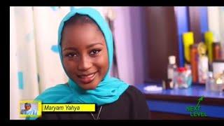 Download Maryam Yahya Naziru Sarkin Waka Kuru at Baba Buhari Video