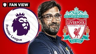 Download KLOPP'S LIVERPOOL: JUST HOW GOOD ARE THEY? Video