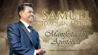 Download Samuel Joaquín Flores Apóstol de Jesucristo - Iglesia La Luz del Mundo Video