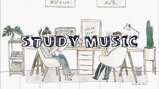 Download homework and study ミュージック Video