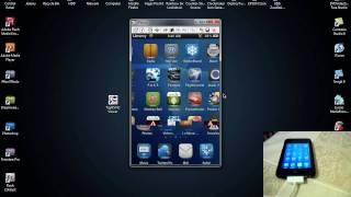 Download How to get your iPhone screen on your computer and control it (Windows) Video