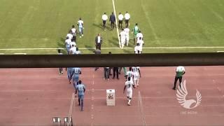 Download Lobi Stars VS Enyimba FC - MD 1 Highlight Video