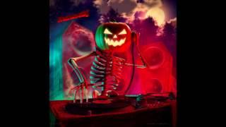 Download Organ Garage halloween Mix 1 HottuneDj 1 11 2016 Video