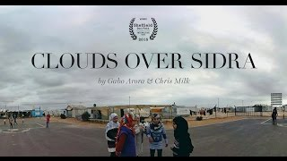 Download Clouds Over Sidra Video
