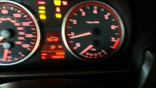Download Rough Idle, Vibrating & Shaking Idle Problem BMW 5 Series 3 Series E90 E39 528I 328I M5 M3 Video