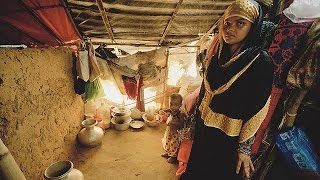 Download Bangladesh: Rohingya migrant crisis Video